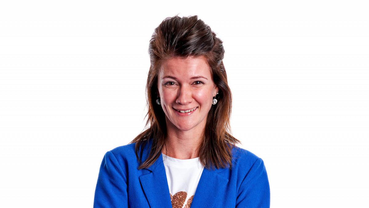 Miranda Meijer